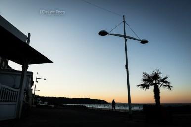 Photo #260 - Un soir parmi d'autres
