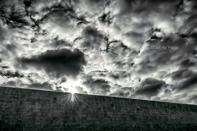 Photo #272 - Haut les murs