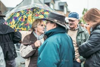 L'Oeil de Paco - Foire aux Poulains - Plaintel - 2015 (49)