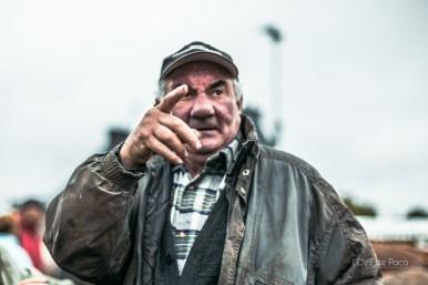 L'Oeil de Paco - Foire aux Poulains - Plaintel - 2015 (78)