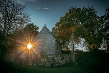 Photo #326 - L'illumination