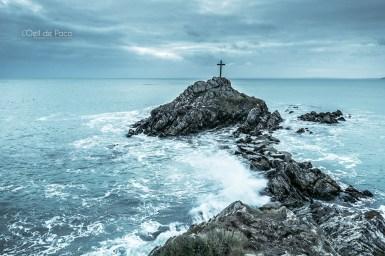 Photo #315 - Les larmes de la mer