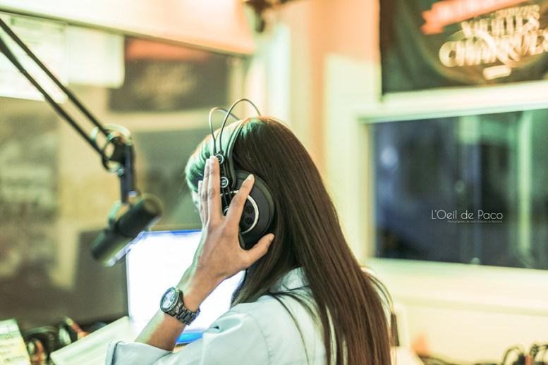 Sindy - Matinale - Radio Activ 101.9 (12)