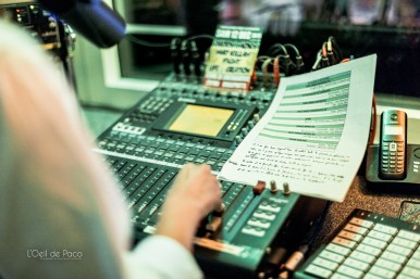 Sindy - Matinale - Radio Activ 101.9 (20)