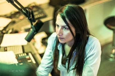 Sindy - Matinale - Radio Activ 101.9 (32)