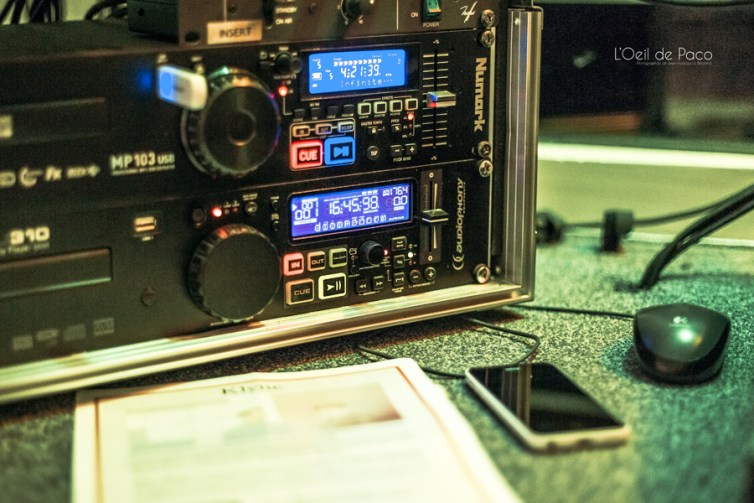 Sindy - Matinale - Radio Activ 101.9 (37)