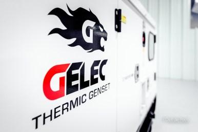 L'Oeil de Paco - Gelec Energy (55)