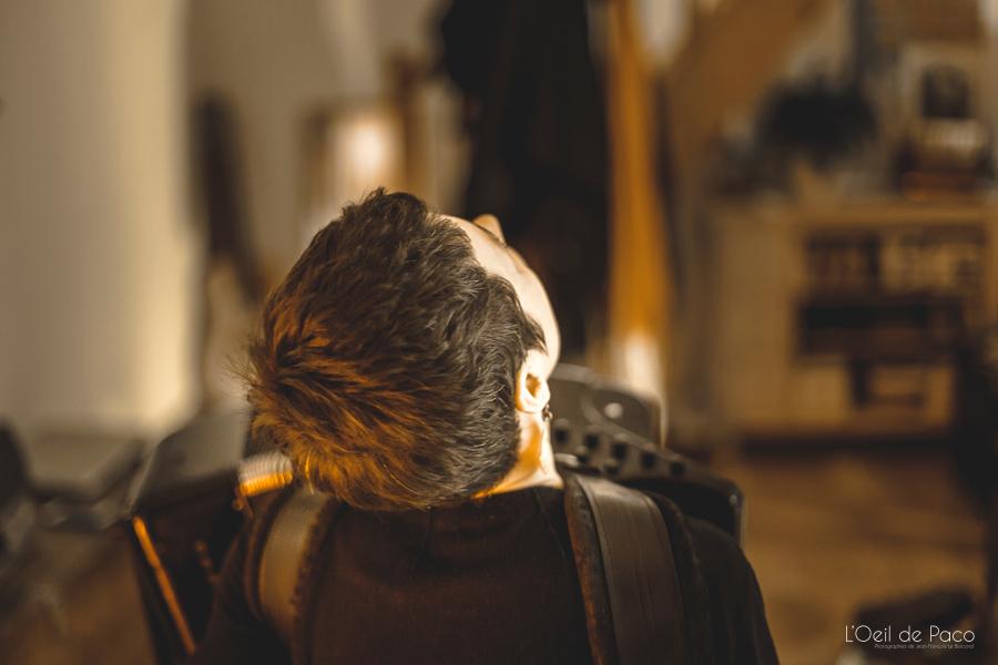 L'Oeil de paco - Solene Normant (14)
