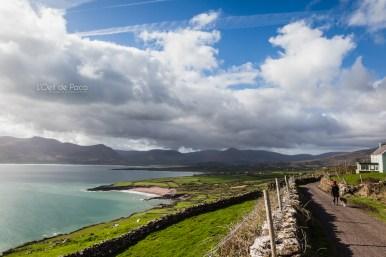 L'Oeil de Paco - Peninsule de Dingle - Irlande (106)