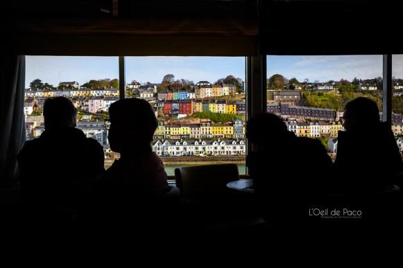 L'Oeil de Paco - Peninsule de Dingle - Irlande (11)