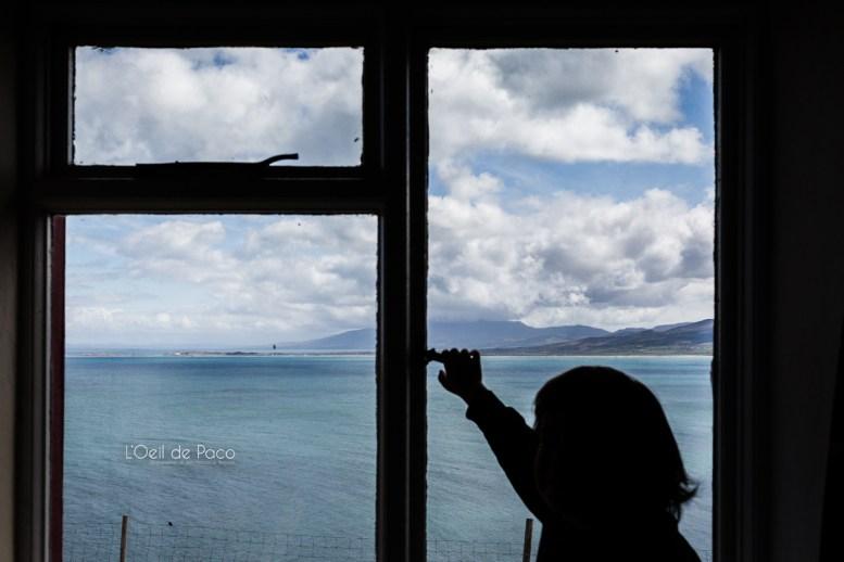 L'Oeil de Paco - Peninsule de Dingle - Irlande (12)
