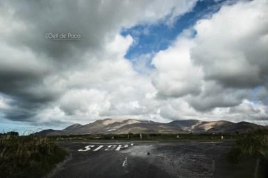 L'Oeil de Paco - Peninsule de Dingle - Irlande (128)