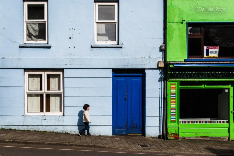 L'Oeil de Paco - Peninsule de Dingle - Irlande (133)