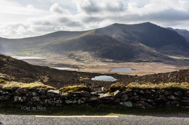 L'Oeil de Paco - Peninsule de Dingle - Irlande (140)