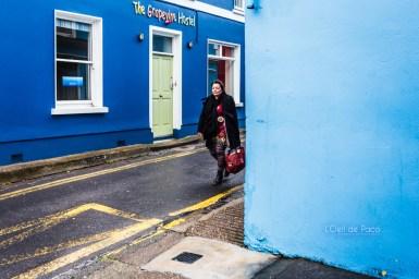 L'Oeil de Paco - Peninsule de Dingle - Irlande (150)