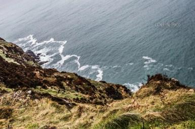 L'Oeil de Paco - Peninsule de Dingle - Irlande (155)