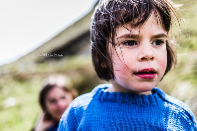 L'Oeil de Paco - Peninsule de Dingle - Irlande (197)