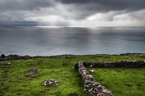 L'Oeil de Paco - Peninsule de Dingle - Irlande (25)