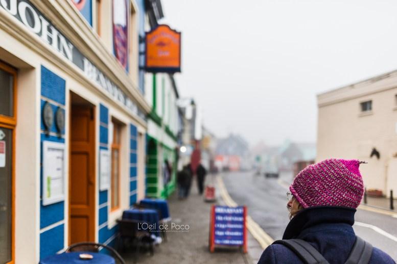 L'Oeil de Paco - Peninsule de Dingle - Irlande (39)