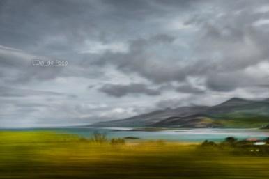L'Oeil de Paco - Peninsule de Dingle - Irlande (56)
