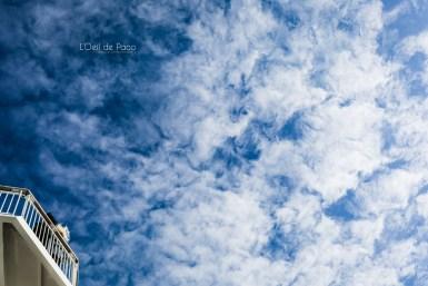 L'Oeil de Paco - Peninsule de Dingle - Irlande (7)
