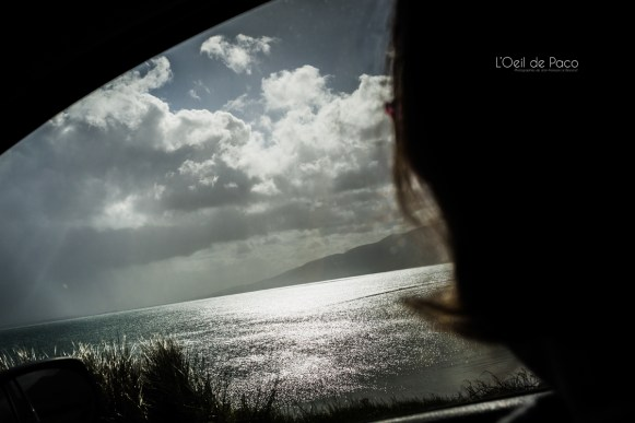 L'Oeil de Paco - Peninsule de Dingle - Irlande (72)