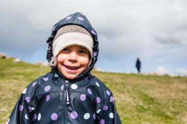 L'Oeil de Paco - Peninsule de Dingle - Irlande (84)