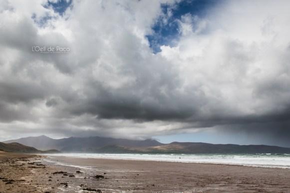 L'Oeil de Paco - Peninsule de Dingle - Irlande (97)