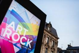 Festival Art Rock 2016