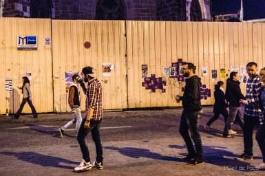 Art Rock 2016 - J1- L'Oeil de Paco (32)