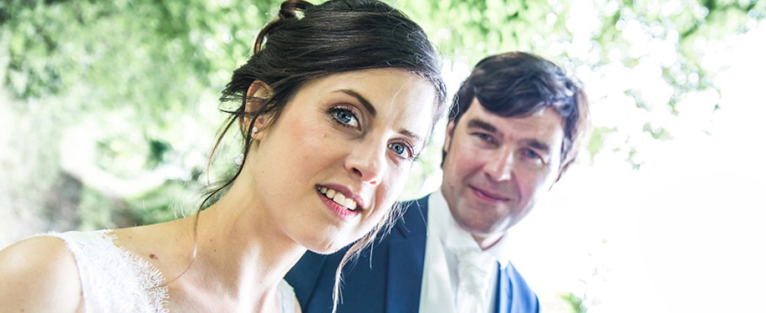 Photos de couple - Mariage Perros-Guirec