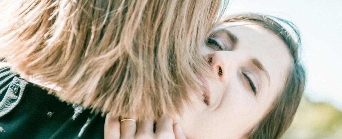 Photos de tendresse - Mariage Perros-Guirec