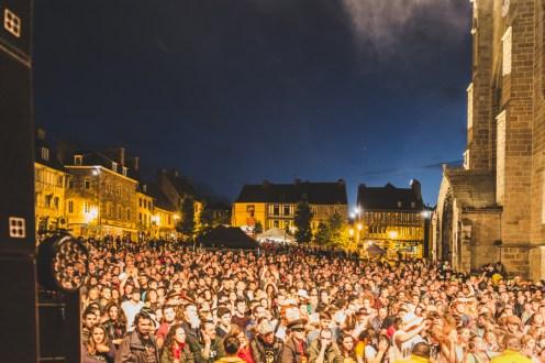 1- Festival Beg Chopin 2016 - L'Oeil de Paco - Vendredi (57)