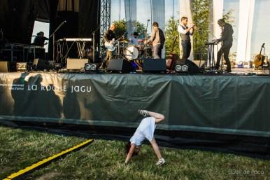 14 Juillet 2016 - La Roche Jagu - L'Oeil de Paco - web (100)