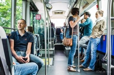 L'Oeil de paco - LTC -Transports - Voyageurs - Web (32)