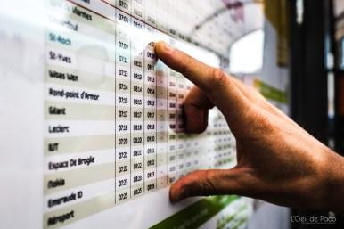 L'Oeil de paco - LTC -Transports - Voyageurs - Web (61)
