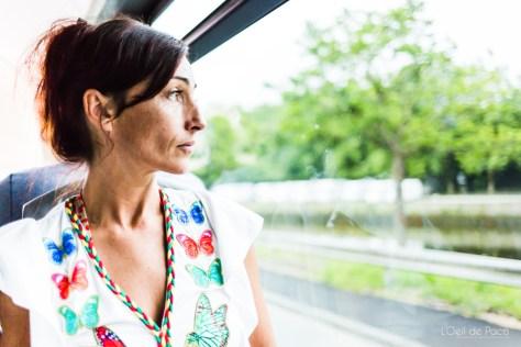 L'Oeil de paco - LTC -Transports - Voyageurs - Web (78)