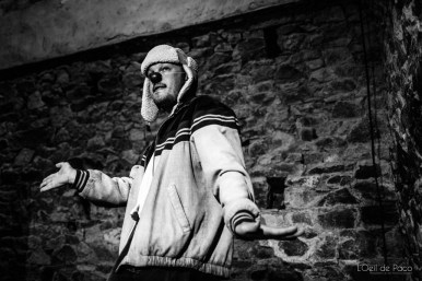 Gaspard - Escouto Con Plaou (6)
