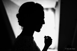 Photographe - Mariage - Bretagne - L'Oeil de Paco - Août 2016 - Pordic - Hénon