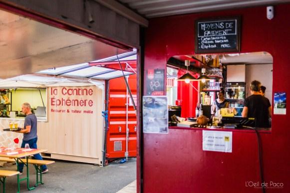 loeil-de-paco-cantine-ephemere-session-1-juillet-2016-usage-web-12
