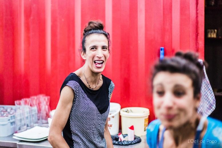 loeil-de-paco-cantine-ephemere-session-1-juillet-2016-usage-web-134
