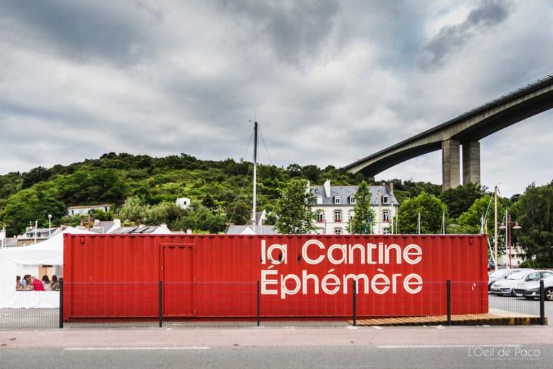loeil-de-paco-cantine-ephemere-session-1-juillet-2016-usage-web-46