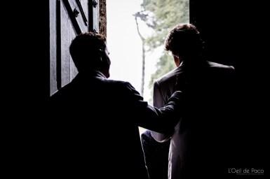 loeil-de-paco-mariage-c-a-2016-usage-web-168