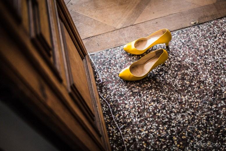 loeil-de-paco-mariage-c-a-2016-usage-web-305