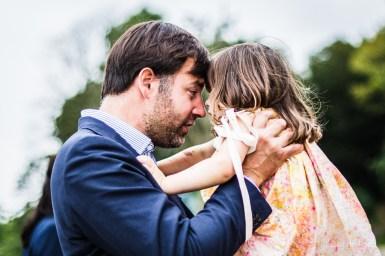 loeil-de-paco-mariage-c-a-2016-usage-web-369