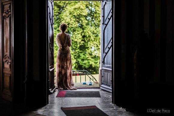 loeil-de-paco-mariage-c-a-2016-usage-web-381