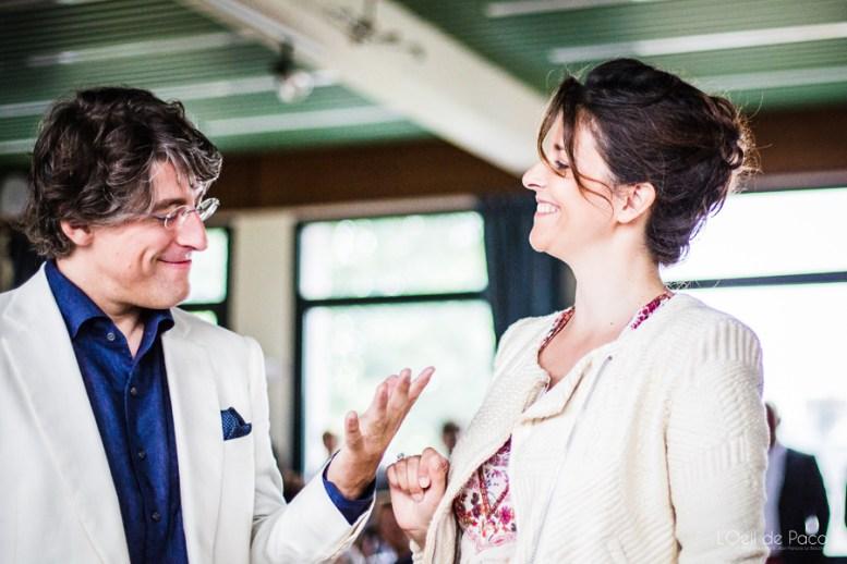 loeil-de-paco-mariage-c-a-2016-usage-web-46