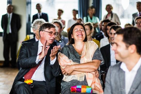 loeil-de-paco-mariage-c-a-2016-usage-web-54