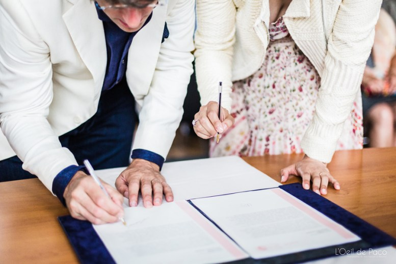 loeil-de-paco-mariage-c-a-2016-usage-web-62