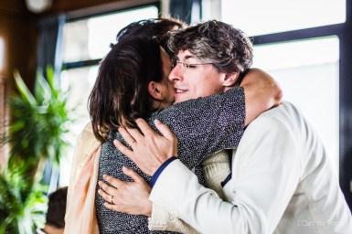 loeil-de-paco-mariage-c-a-2016-usage-web-72